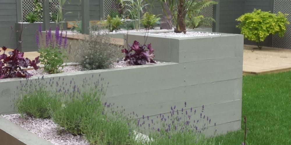 Landscape_gardening_surbiton_large